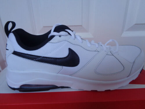 für EU Box Air 100 43 Muse Neue 8 Herren 888409897120 Sneaker Max 652981 9 UK Nike 5 Us 5 dIwTPI