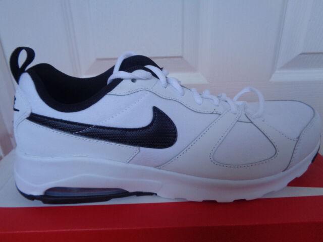 Nike Air Max Mens Trainers Size UK 10 EU 45 Made in Vietnam