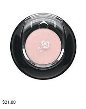LANCOME COLOR DESIGN EYE SHADOW PINK PEARLS BRAND NEW FREE SHIPPING NEW
