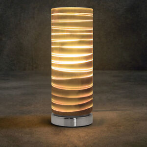 Gallery from Table Lamps Restaurant Trend Guide @house2homegoods.net