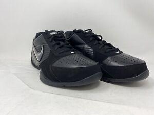 Nike Mens Air Baseline Low Basketball