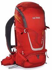 Tatonka Skill 30 Hiking Daypack Rucksack Backpack RED -
