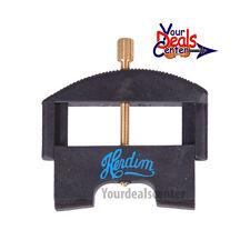 Herdim Violin/Viola String Lifter 1/6-4/4 up to Viola Bridge