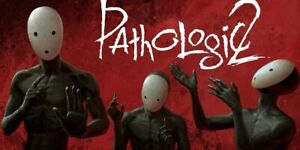 Pathologic-2-Steam-Key-PC-Digital-Worldwide