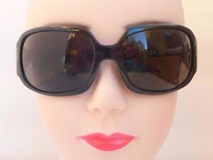 Occhiali-da-sole-Calvin-Klein-CK-sunglasses-woman-mod-CK3071S-sonnenbrillen