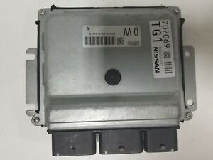 08-JEEP-COMPASS-ENGINE-CONTROL-MODULE-P68027213AC-WARRANTY-FREE-SHIPPING-OEM