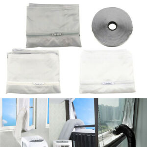 ITS-Waterproof-Air-Lock-Window-Seal-Cloth-Plate-for-Mobile-Mobile-Air-Condition