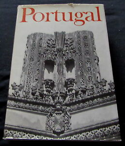 PORTUGAL-Conrad-STREIT-amp-Hed-WIMMER