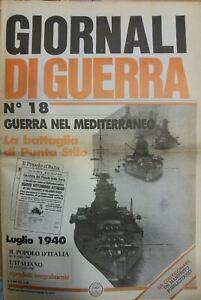 GIORNALI-DI-GUERRA-N-18