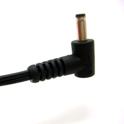 Adaptador de Fuente de alimentación de CA para JVC GR-D90US GR-D91 GR-D91U GR-D91US GR-D30 GR-D30U