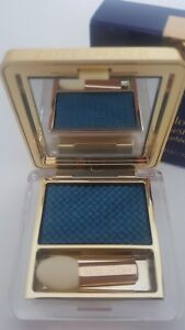 ESTEE-LAUDER-PURE-COLOUR-ULTRA-MARINE-VIVID-SHINE-GELEE-POWDER-EYESHADOW-9g-BNIB