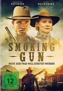 DVD-Smoking-Gun-not-Jede-Woman-Will-Saved-to-Be-DVD-G1990836