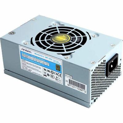 Enyle 350W 20+4-pin ATX Power Supply w//SATA Slient 120mm Cooling Fan PCI-E PSU