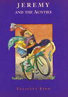 Jeremy and the Aunties by Felicity Finn (Paperback, 1993)