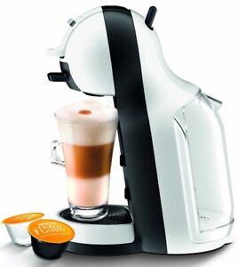 NESCAFE-Dolce-Gusto-EDG305-Mini-Me-Hot-Drinks-Coffee-Pod-Machine-White-B