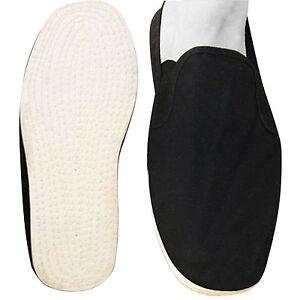 adb8a609a2320 ... chaussures-chaussons-de-TAI-CHI-HUAN-KUNG-FU-