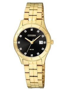 Citizen-EU6042-57E-elegant-Ladies-Crystal-Watch-WR50m-NEW-in-BOX-RRP-375-00