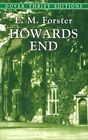 Howards End by E. M. Forster (Paperback, 2002)