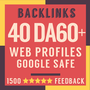 SEO-Backlinks-from-DA60-to-DA100-High-Authority-Sites-Full-Report
