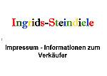 Ingrids-Steindiele
