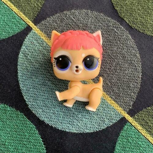 LOL Surprise Dolls Punk Boi Boy UNICORN Queen Bee Kitty Queen Hammy toy Genuine