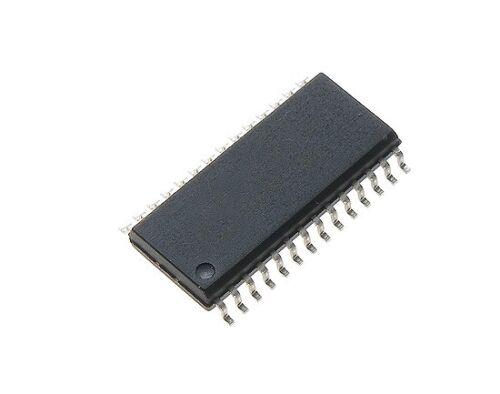 MC34118L INTEGRATED CIRCUIT SOP-28 MC34118DW SMD