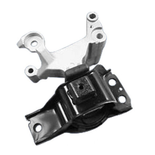 Mount Set 3 for 07-11 Nissan Sentra 2.0L Manual Trans.M481 Engine Motor /& Trans