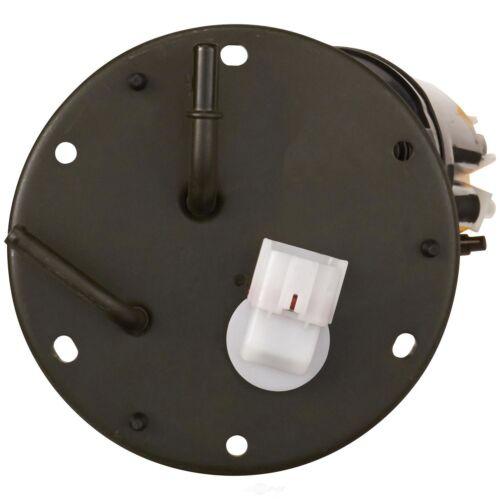 Fuel Pump Module Assembly Spectra SP3031M fits 04-06 Kia Amanti 3.5L-V6