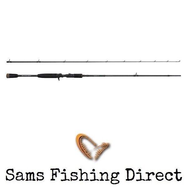Savage Gear XLNT3 Trigger Lure Fishing Rod NEW 2018