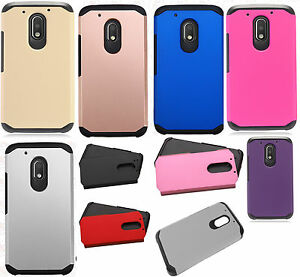 Motorola-Moto-G4-Play-HARD-Astronoot-Hybrid-Rubber-Silicone-Cover-Screen-Guard