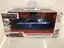 Nissan-Skyline-Gt-R-R34-2002-Bleu-1-3-2-Echelle-Jada-99138 miniature 1