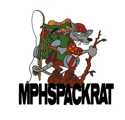 MphsPackrat