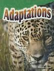 Adaptations (Grade 4) by Monkia Davies (Paperback / softback, 2015)