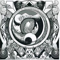 Sleeping In Gethsemane - Split [new 7 Vinyl]