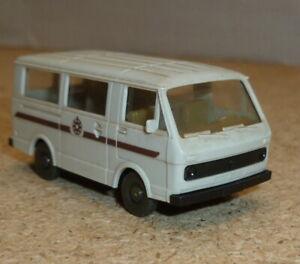 Wiking-1-87-VW-LT-28-Van