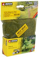 Grasbüschel Wildblumen  NOCH 0007014