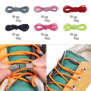 elastique-Pas-de-lacets-Small-Business-Lacet-de-sport-Lacet-paresseux-rapide