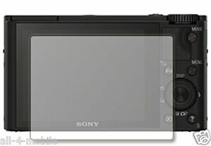 3-lcd-screen-cover-guards-films-for-Sony-Cyber-Shot-DSC-RX100-camera-accessory