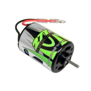 Axial-AX24004-Am27-540-Electric-Motor