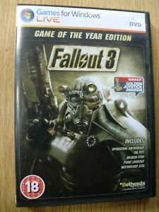 Fallout-3-Game-Of-The-Year-Edition-GOTY-PC-DVD-ROM