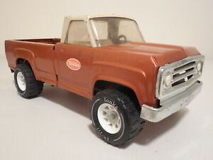 VIntage-Tonka-Dodge-Pickup-Truck-Original-Very-Good-Condition