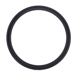 67mm-to-72mm-Step-Up-step-down-Ring-DSLR-Camera-Lens-UV-Filter-Adapter-Rings-SG