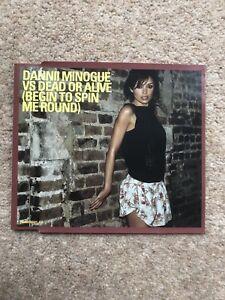 Dannii-Minogue-vs-Dead-Or-Alive-Begin-To-Spin-Me-Round-CD-maxi-single