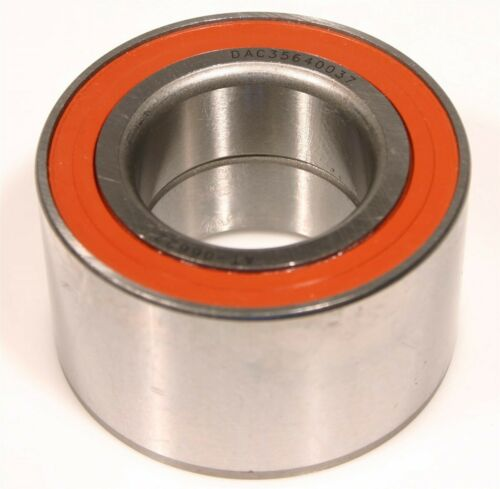 2006-2007 Polaris Outlaw 500 Rear Wheel Bearing Kit