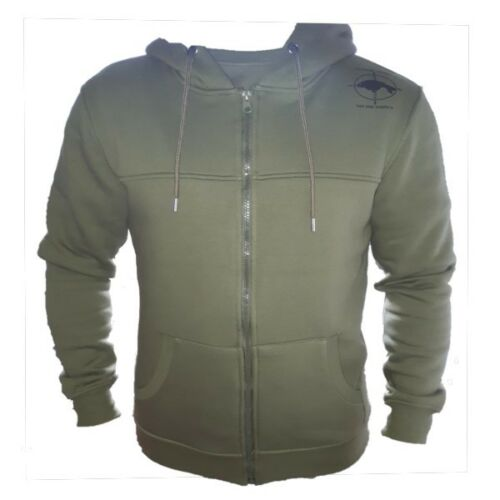 NOT FOR NODDYS carp fishing clothing hoodies  TACTICAL CARPER Sizes S,M,L,XL