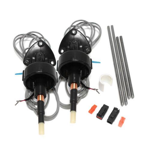 Bennett Trim Tabs Atpsenstd Autotrim Pro Sensor Kit