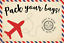 PERSONALISED-SURPRISE-holiday-BIRTHDAY-gift-TRAVEL-plane-SCRATCH-CARD thumbnail 3