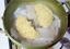 Korean-Instant-Hot-Spicy-Sweet-Taste-MAECOM-DALCOM-GUKMUL-RAPOKKI-Topokki-Noodle miniature 6