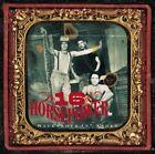 Low Estate by 16 Horsepower (Vinyl, Feb-2013, Music on Vinyl)
