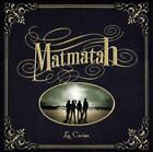 La Cerise von Matmatah (2015)